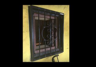 wrought iron,costa rica,ロートアイアン,コスタリカ